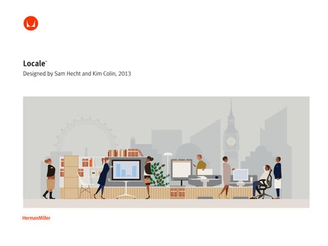 bro_HermanMiller-LocaleGuide-INTERSTUDIO.pdf