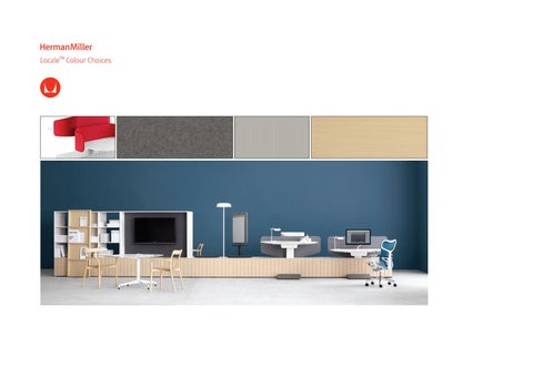 bro_HermanMiller-LocaleColours,MaterialsandFinishes-INTERSTUDIO.pdf