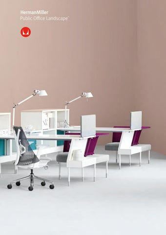 bro_HermanMiller-Public_Office_Landscape_brochure_en-INTERSTUDIO.pdf