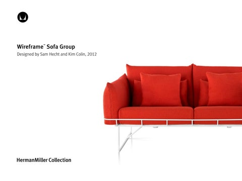 bro_HermanMiller-Wireframe-Sofa-INTERSTUDIO.pdf