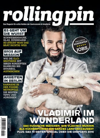 Rolling Pin 191 By Rolling Pin   Issuu