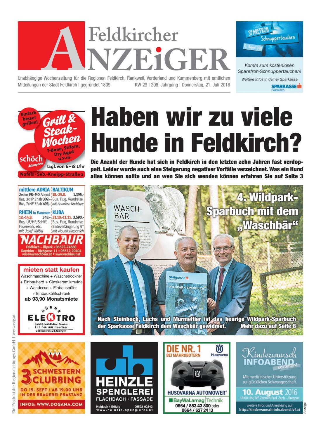 Christliche partnersuche in wiener neudorf, Brixlegg frau sucht