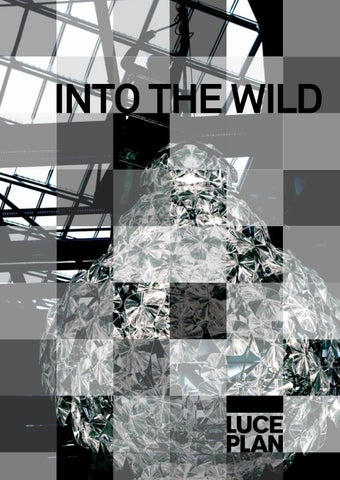 bro_Luceplan-Contract_Into_the_wild-INTERSTUDIO.pdf