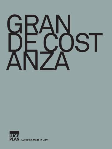 bro_Luceplan-Grande-Costanza-INTERSTUDIO.pdf
