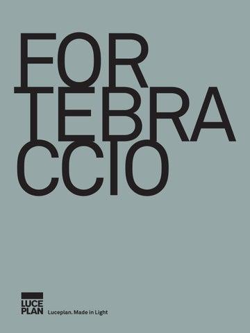 bro_Luceplan-Fortebraccio-INTERSTUDIO.pdf