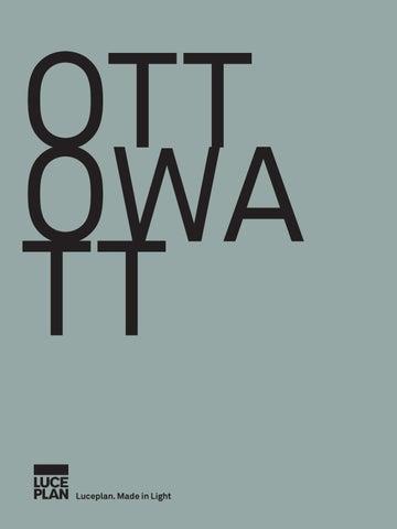 bro_Luceplan-OttoWatt2-INTERSTUDIO.pdf