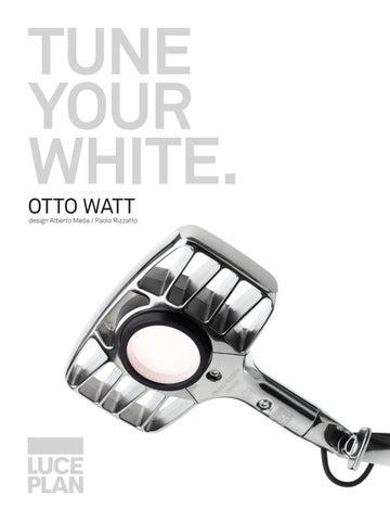bro_Luceplan-OttoWatt-INTERSTUDIO.pdf