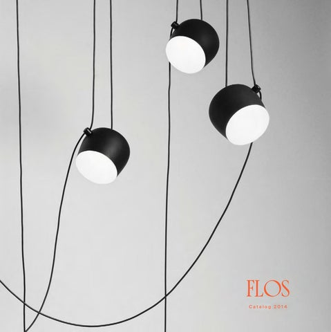 bro_FLOS-Decorative_Catalogue-INTERSTUDIO.pdf