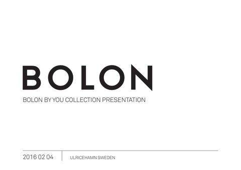 bro_BOLON-BOLONbyYou_ColPres-INTERSTUDIO.pdf