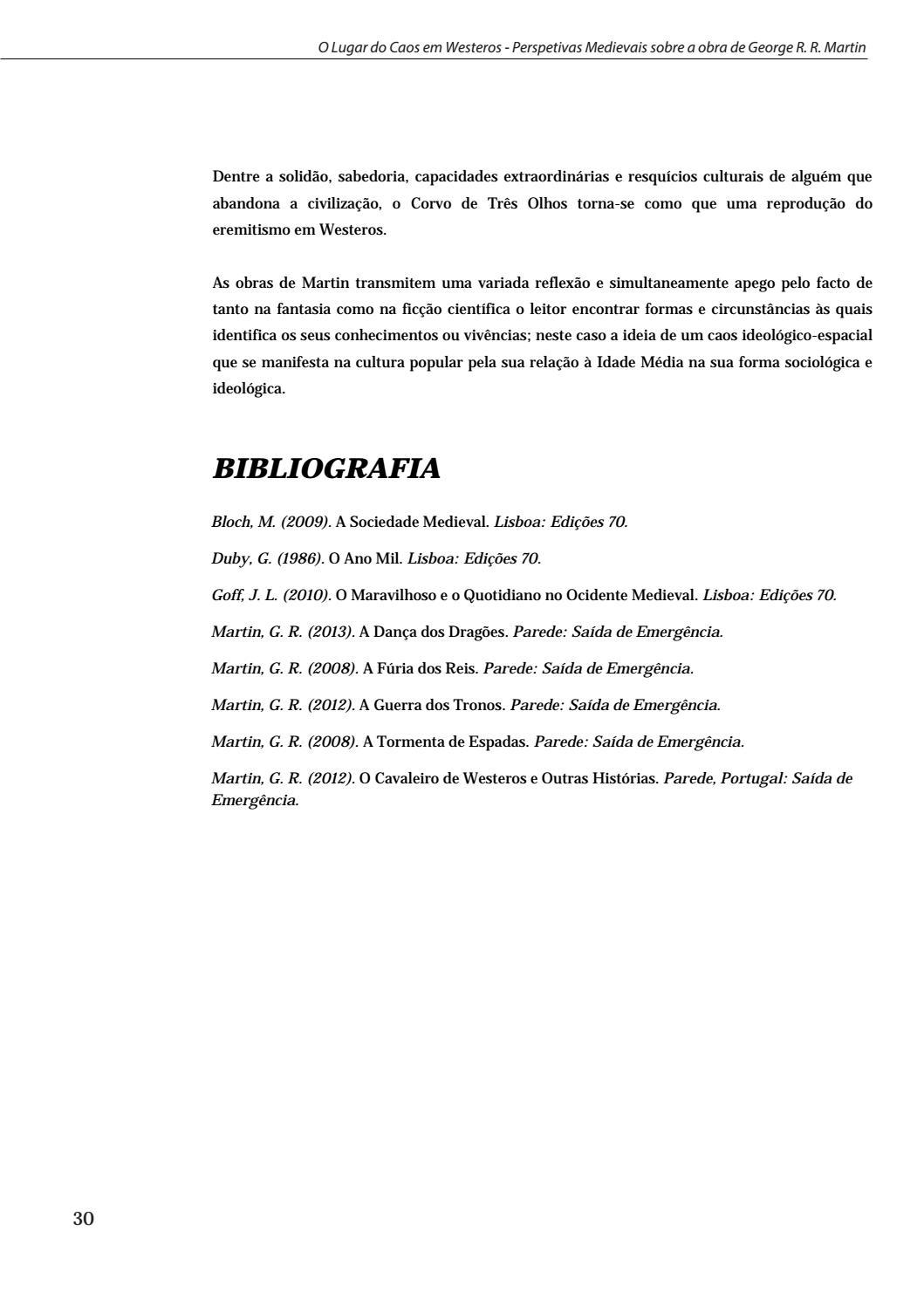 A Civilização Do Ocidente Medieval Pdf free issuu pdf download tool online  vebuka