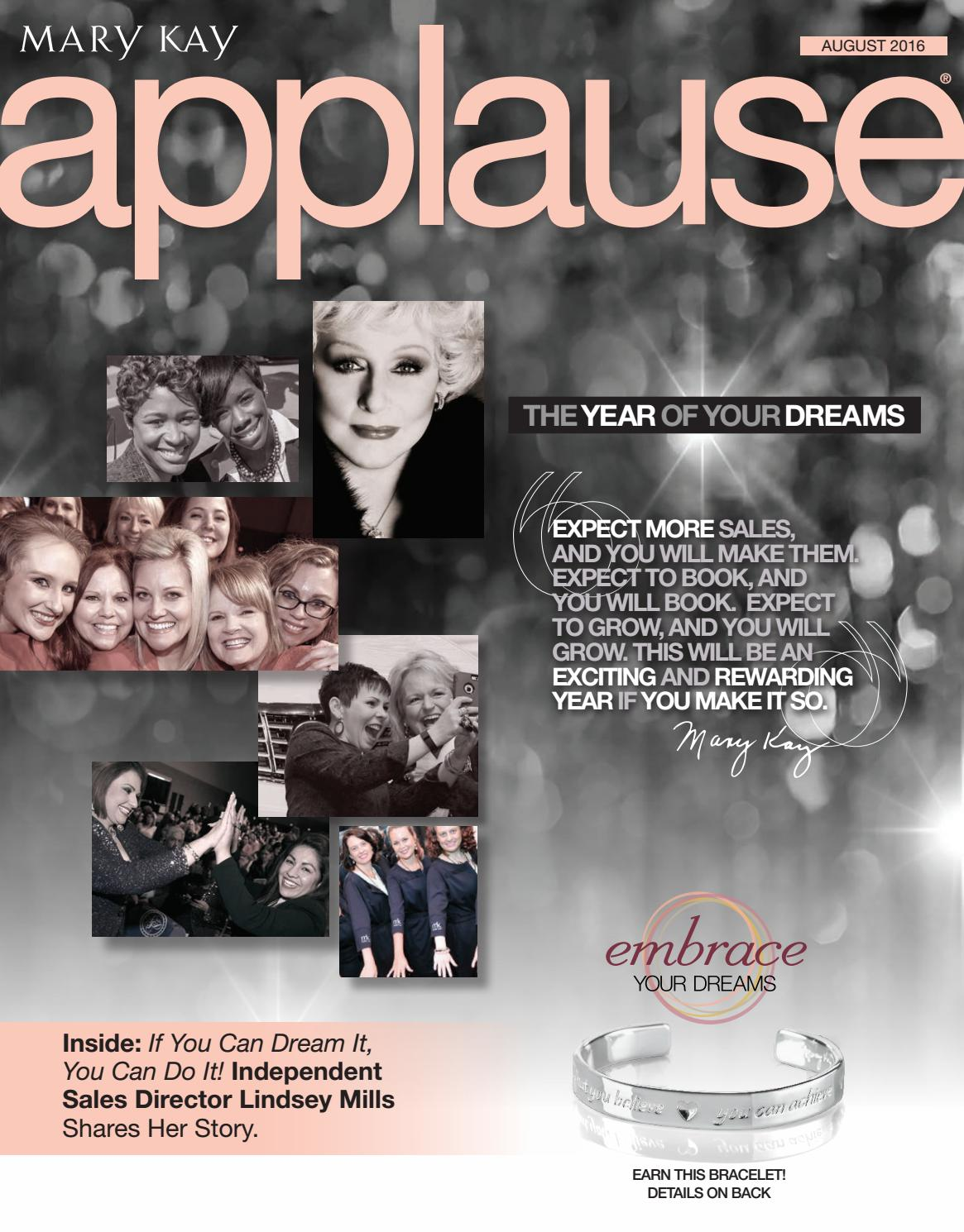 Mary kay online agreement on intouch - Mary Kay Online Agreement On Intouch 26