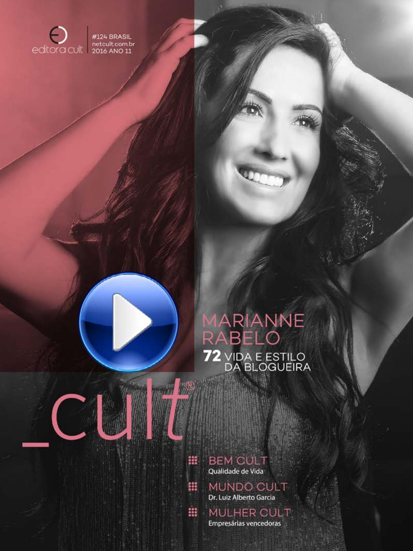 Cult online 124 by Revista Cult - issuu 18c1e25d0e