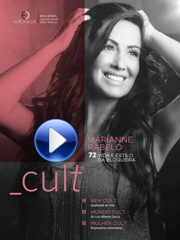 1ac671b07 Cult online 124 by Revista Cult - issuu