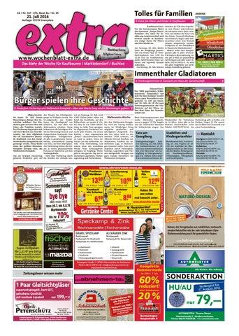 Len An Dachschrä sonz 01 01 2012 by sonntagszeitung issuu