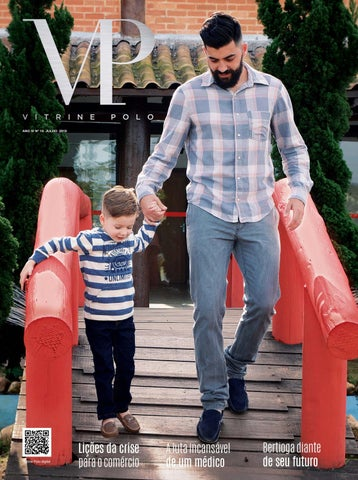 0f94b6118d Vitrine Polo 19 by Revista Vitrine Polo - issuu