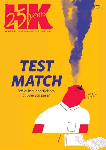 new product 08230 590e8 HK Magazine  1155, Jul 22 2016 by HK Magazine - issuu