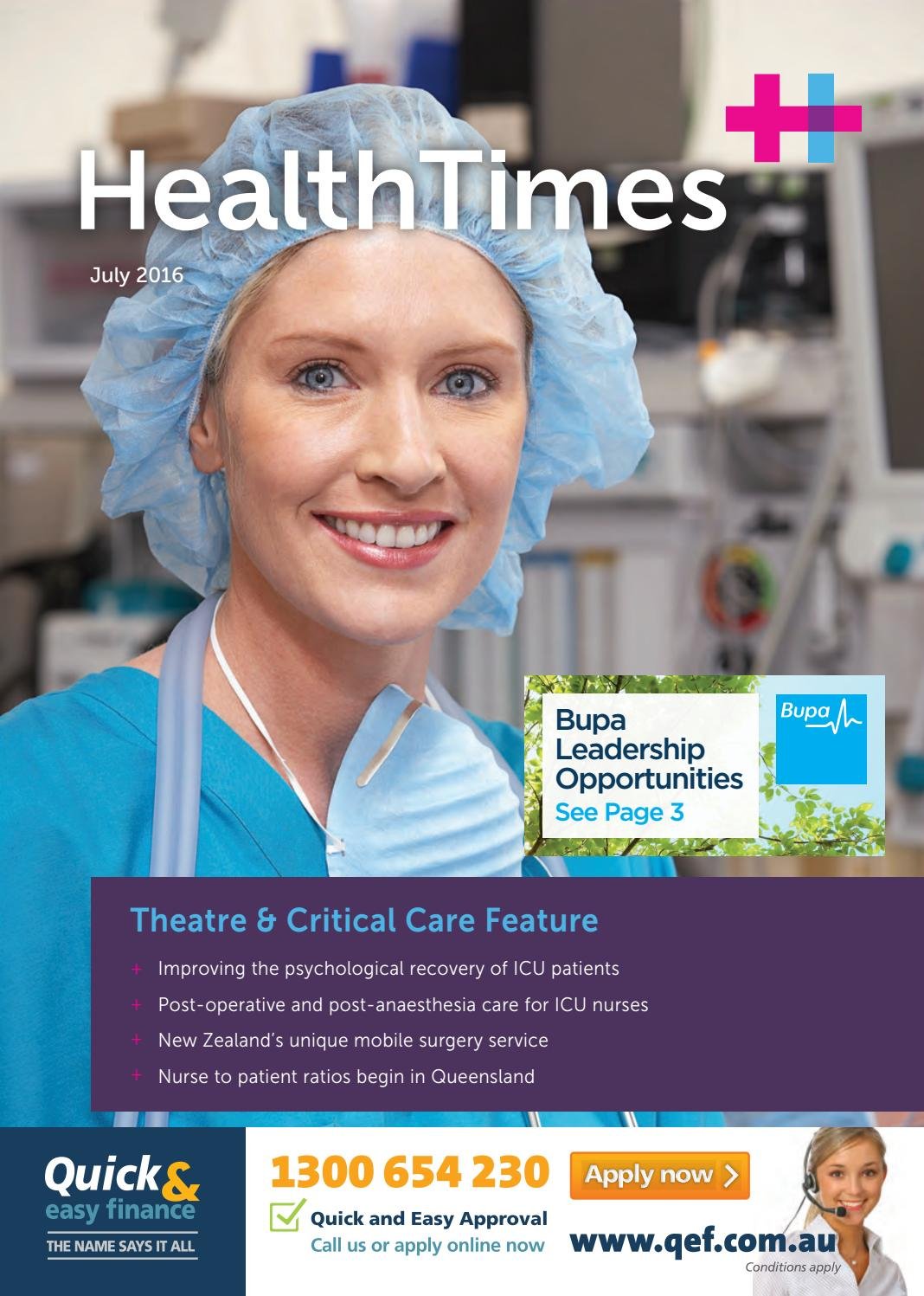 Little Things Matter Exposes Big Threat To Childrens Brains Medaxs >> Health Times July Edition By Seabreeze Communications Issuu