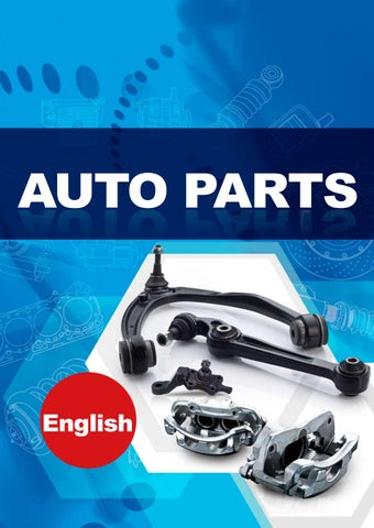 Auto parts by cens issuu page 1 fandeluxe Image collections