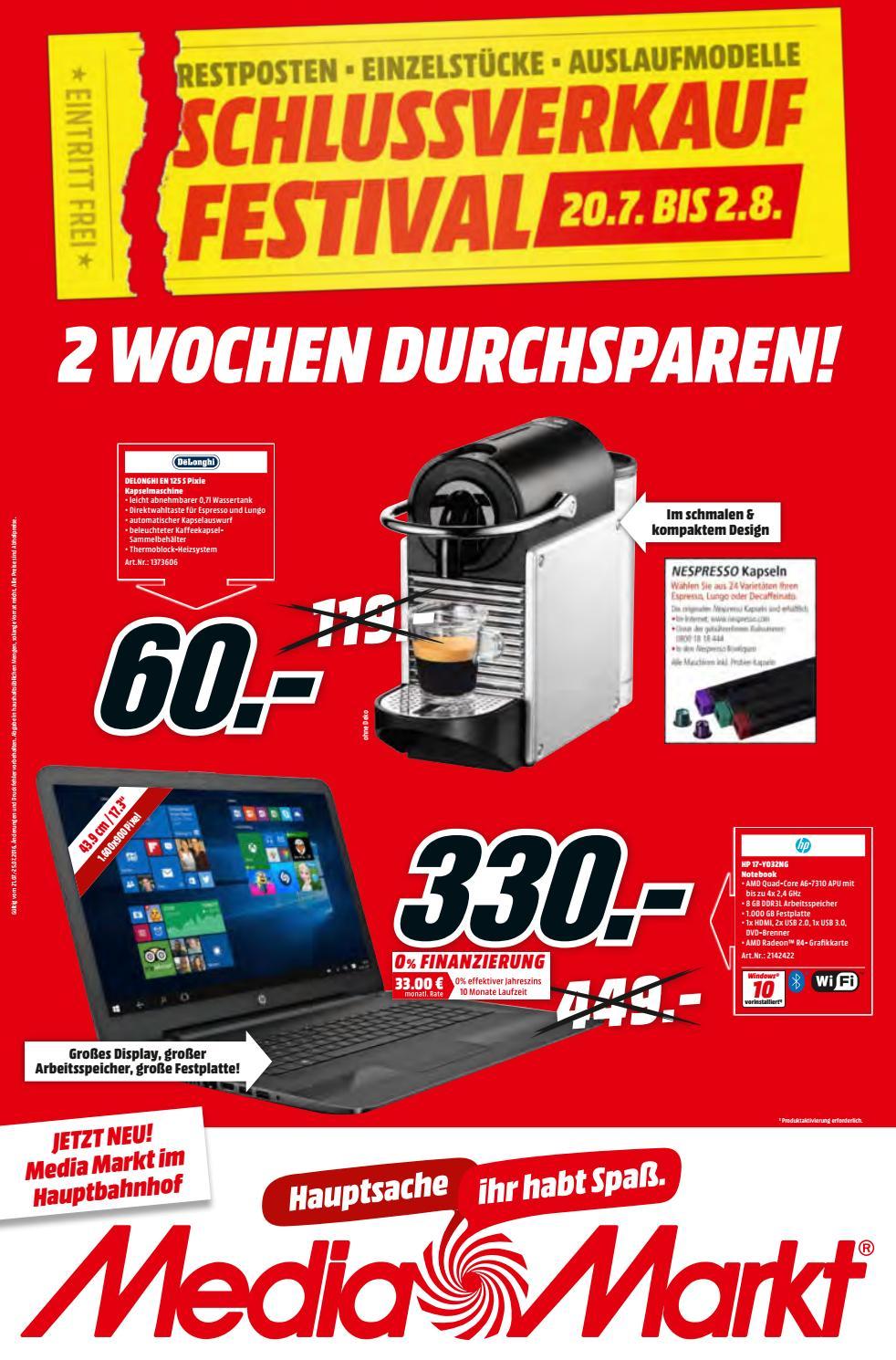 media markt by m rkische onlinezeitung issuu. Black Bedroom Furniture Sets. Home Design Ideas