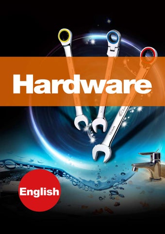 Hardware by cens issuu page 1 fandeluxe