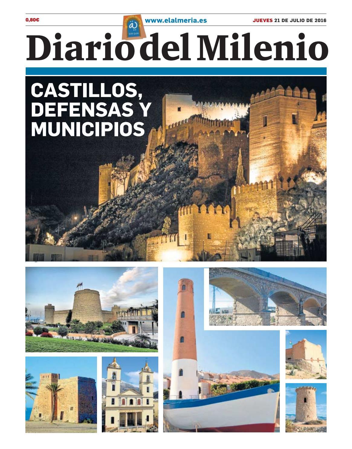 607b9b9506e32 Castillos