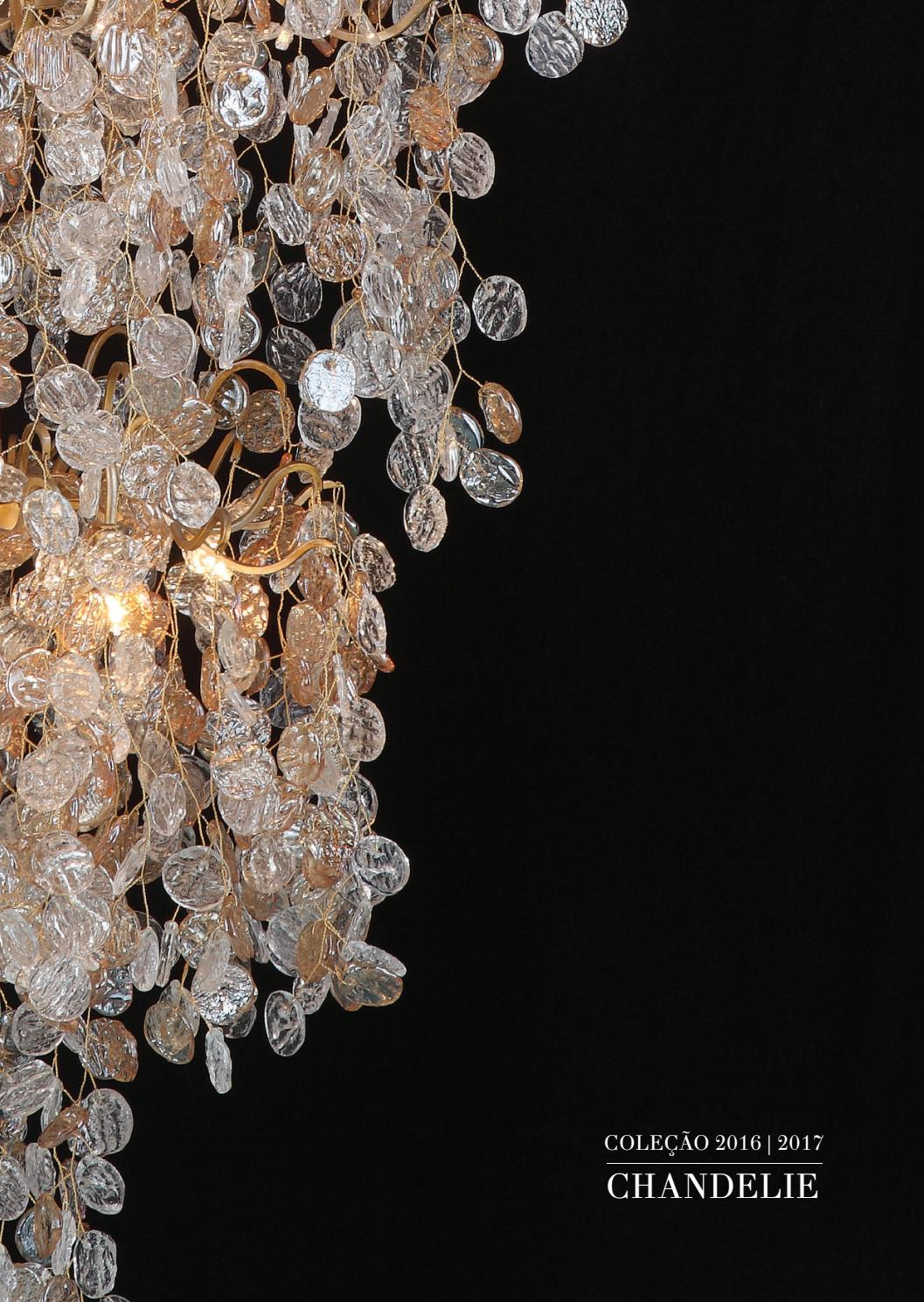 luxury lights lamp crystal top modern item european chandelie from fashion in chandelier chandeliers lighting