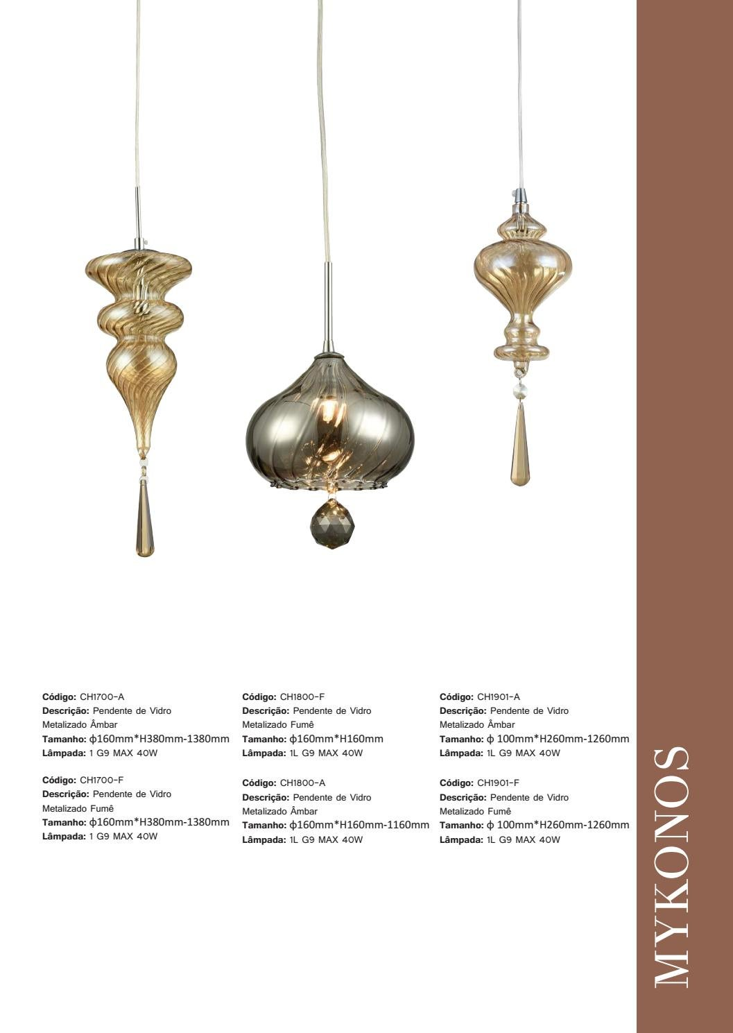 the for bellagio ceiling light home chandelie bhs chandeliers lights lighting pin chandelier