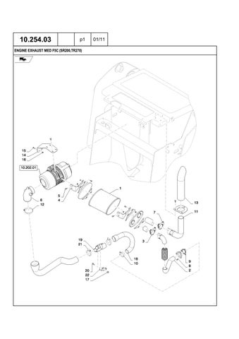page_1_thumb_large 5 2011 sr130 sr150 sr175 sv185 sr200 sr220 sr250 sv250 case sr200 wiring diagram at reclaimingppi.co