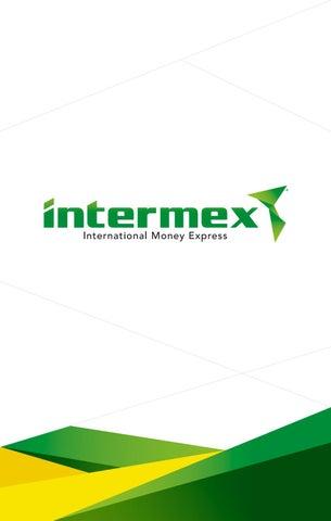 MisiÓn VisiÓn Ser El Proveedor Preferido De Envíos Dinero En Estados Unidos Y Latinoamérica Con Un Enfoque La Excelencia Siempre Nos Esforzamos
