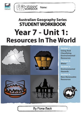 NEED HELP WITH GEOG COURSEWRK INTRO, URGENT?