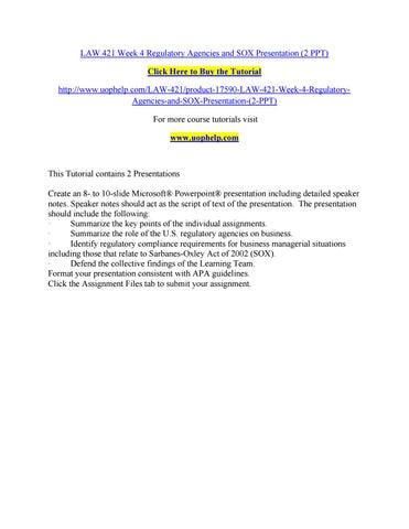 Prepare an 8- to 10-slide Microsoft® PowerPoint® presentation…