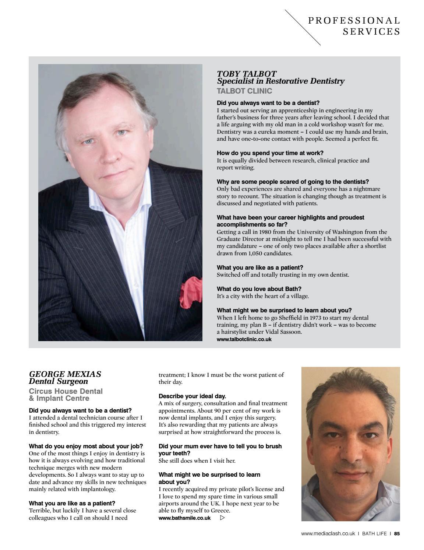 bath life issue 318 by mediaclash issuu