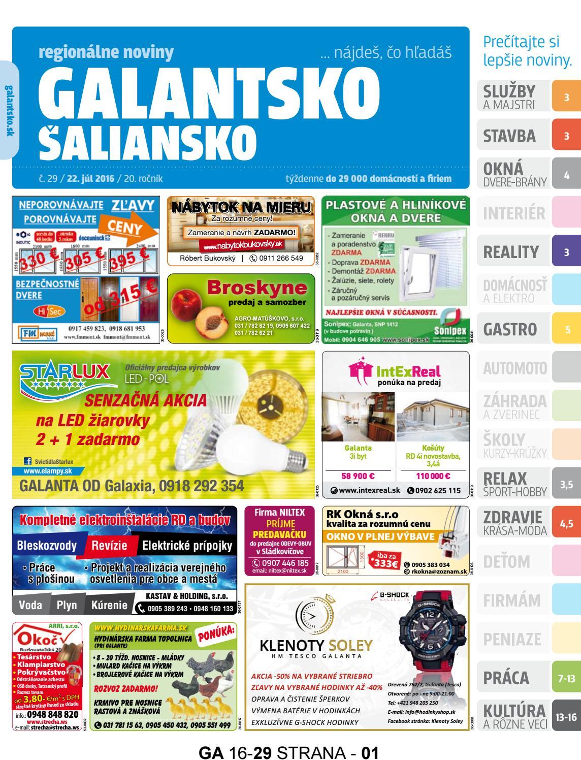 Gay Zoznamka lokality Poľsko