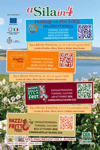 Fonetica dizionario di pronuncia italiana dipi 3 a z by Arlete - issuu 7b9f04723e6b