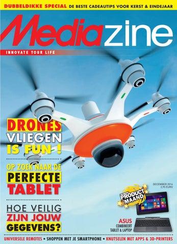 Mediazine belgi december 2014 by mediazine belgibelgique issuu page 1 fandeluxe Image collections