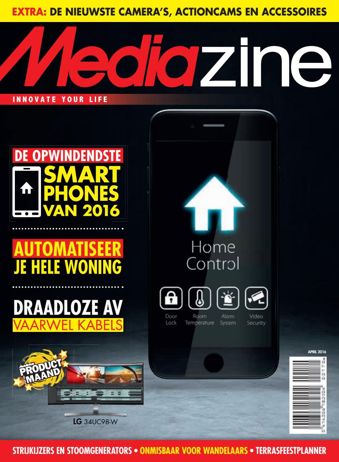 8036ba30cc9 Mediazine België April 2016 by Mediazine België/Belgique - issuu