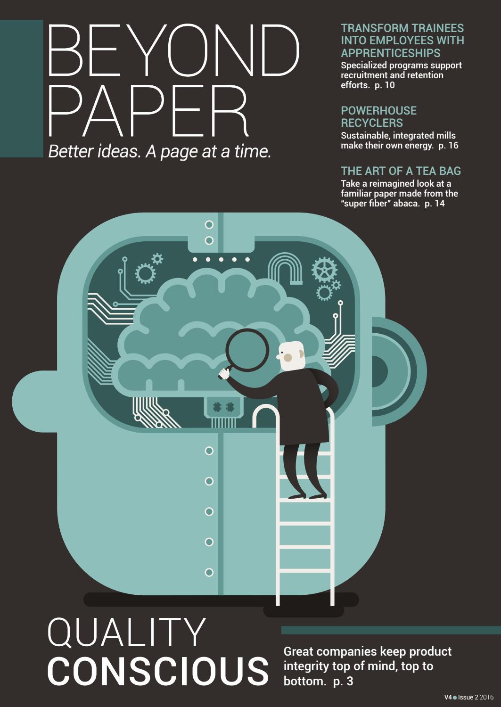 Beyond Paper August 16 by FP Horak - issuu