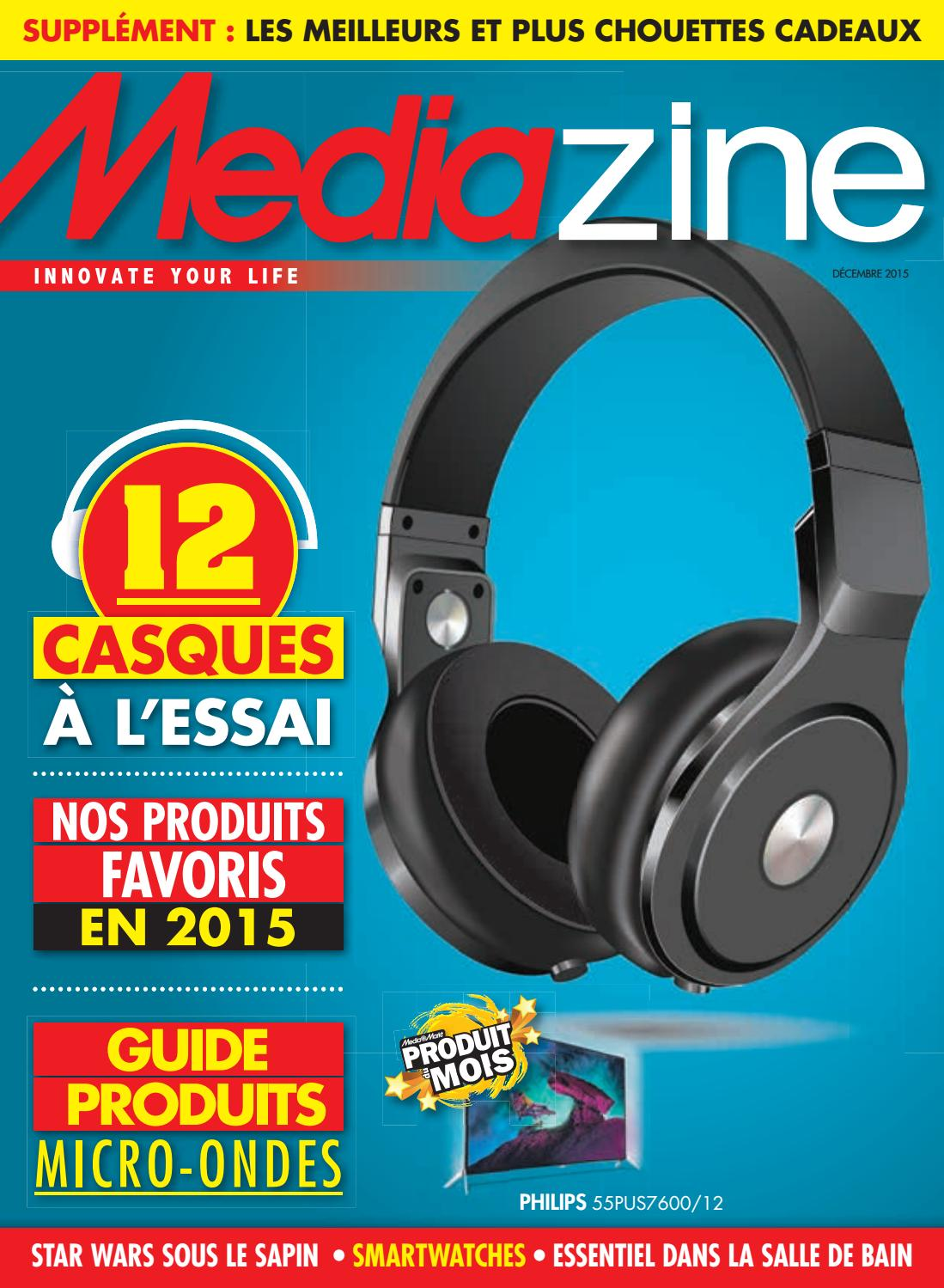 Av asia pacific magazine the new samsung smart signage platform av - Av Issue 28 Mediazine Belgique D Cembre 2015
