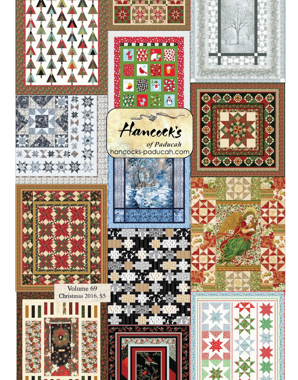 "24/""X44/"" PANEL Christmas Santa Angel Snowman Days Cotton Fabric Clothworks"