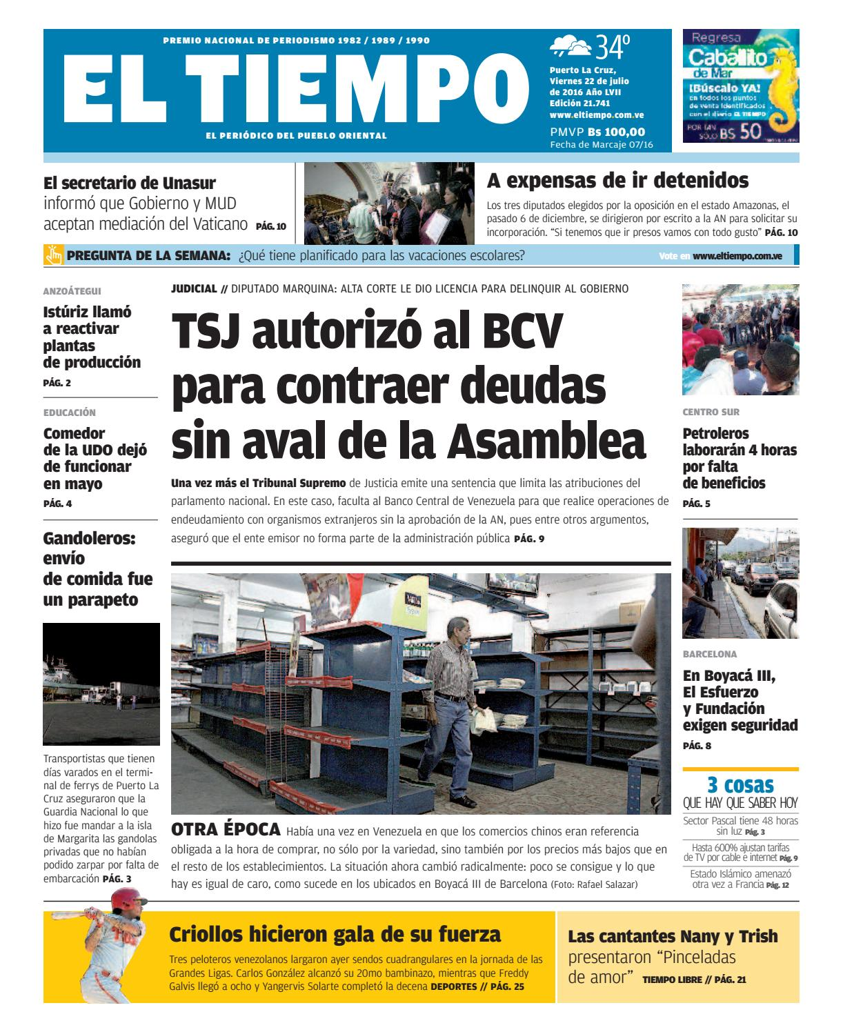 d430ccea0f 0543199001469203664 by Carlos Reyes - issuu