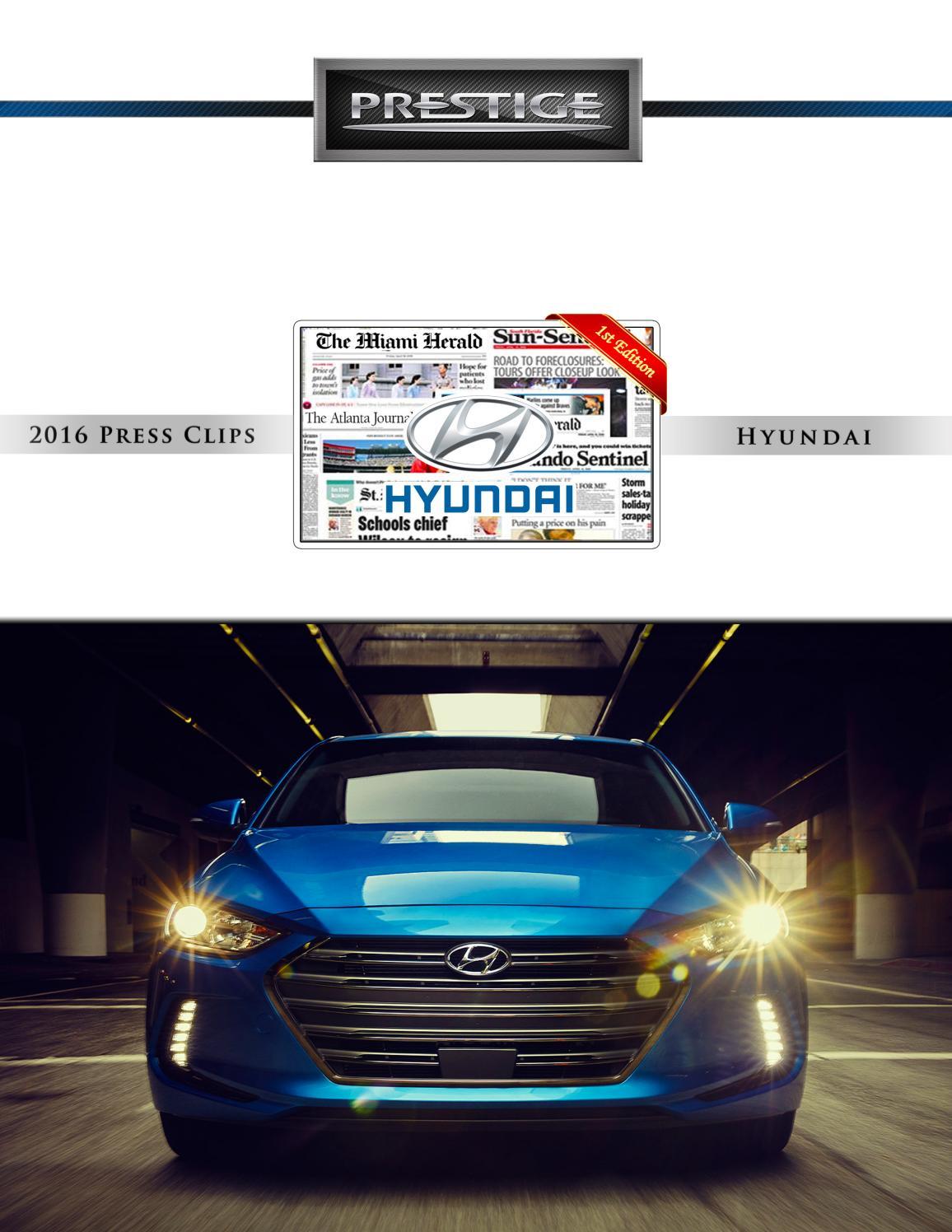 HID Kit Xenon Headlight for Hyundai Accent Azera Elantra Entourage Equus Genesis