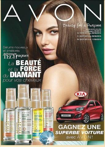 Avon Catalogue Pdf
