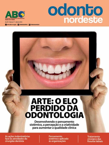 multiplan agenesia dental