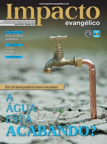 1339708f09e4c 747 Portuguesa by Impacto Evangelistico - issuu