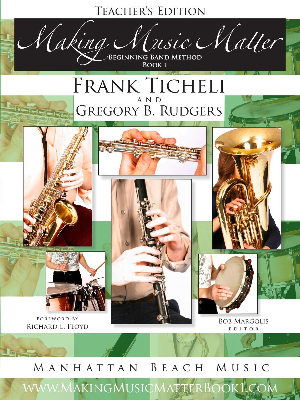 B24 Classic Festival Solos Oboe Piano Accompaniment Vol 2