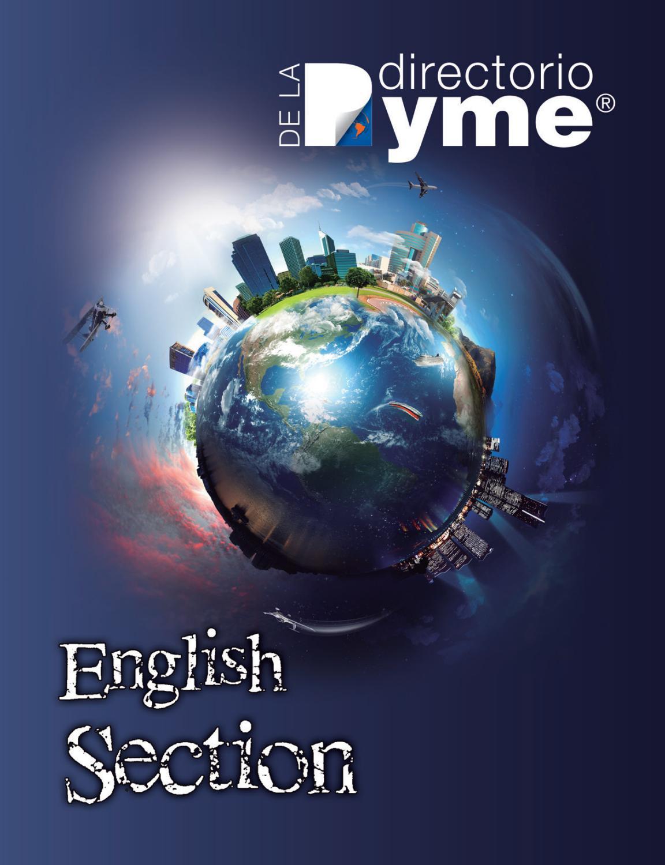 Directorio De La Pyme Colombia Edici N Especial English By Andre  # Muebles Plasticos Riduco