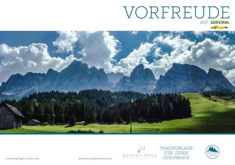 ferienreisemagazin 01 2017 by profmedia gmbh - issuu, Hause ideen