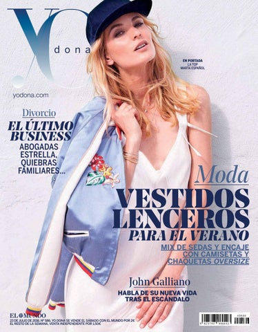 Yo dona 230716 by babanana999 - issuu 36459cc2830
