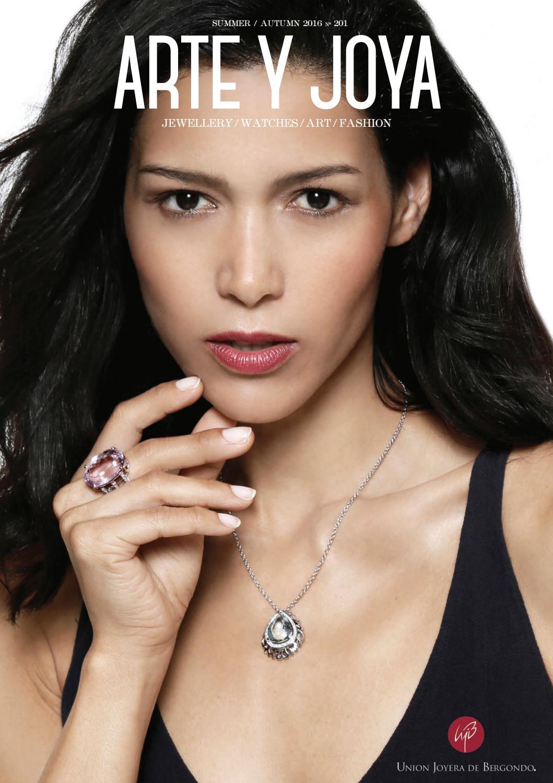 Bisutería 2 anillos de plástico negro blanco talla 17-19 anillo diferentes Design