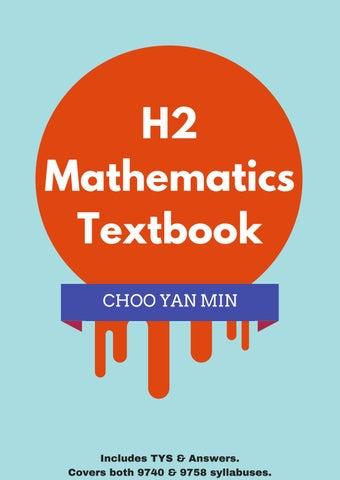 Schaum advanced mathematics for engineer scientists pdf by ari issuu fandeluxe Gallery
